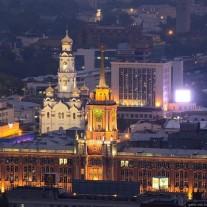 Достопримечательности Рима. 10 интересных мест в Риме где стоит побывать, фото